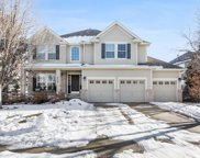 2360 Harmony Park Drive, Westminster image
