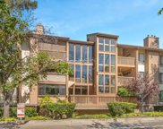 49 Showers Dr W 301, Mountain View image