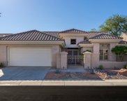 37225     Golden Pebble Avenue, Palm Desert image