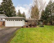 23405 1st Ave W, Bothell image