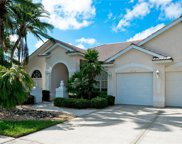 7912 Meadow Rush Loop, Sarasota image