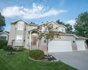 7065 S 2740  E, Cottonwood Heights image