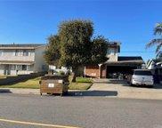 4481     Myra Avenue, Cypress image