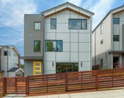 939 N 72nd St, Seattle image
