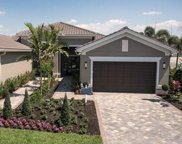 11960 Five Waters  Circle, Fort Myers image