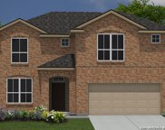 220 Country Mill, Cibolo image