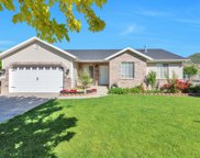 1387 S Riley Dr, Payson image