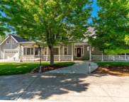 1221     Orchard Way, Chico image