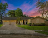 4412 Sun Valley  Drive, Bossier City image