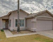 10427 W Reade Avenue, Glendale image