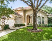 63 Wolfeton Way, San Antonio image