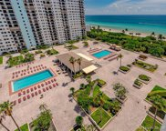 1201 S Ocean Dr Unit #1609S, Hollywood image
