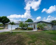 308 SE Camino Court, Port Saint Lucie image