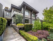 2432 Haywood Avenue Unit 200, West Vancouver image