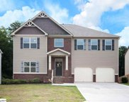 112 Winespring Place, Simpsonville image