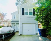 5389 Bayside Road, Northwest Virginia Beach image