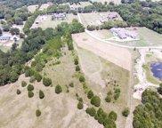 1600 Snider Lane, Lucas image