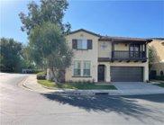 1     Radiance Lane, Rancho Santa Margarita image