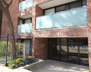 1720 North Halsted Street Unit 203, Chicago image