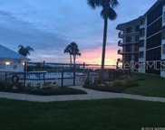 2700 N Peninsula Avenue Unit 216, New Smyrna Beach image