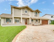 6951 W Wedgewood Ave, Davie image
