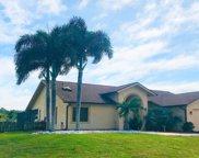 147 SW Danville Circle, Port Saint Lucie image