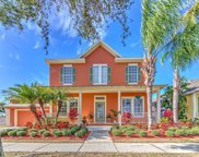 502 Islebay Drive, Apollo Beach image