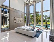 11749 Bella Donna Court, Palm Beach Gardens image