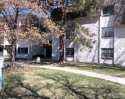 5875 E Iliff Avenue Unit 304, Denver image
