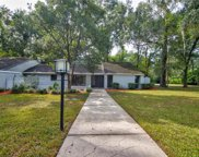 2907 Nw 9th Place, Gainesville image