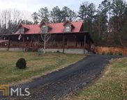 2445 Back Valley Rd, Lyerly image