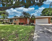 1441 Woodwind  Court, Fort Myers image