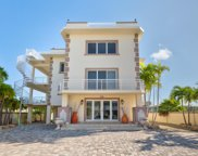 149 Bahama Avenue, Key Largo image
