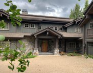 920 DISCOVERY DR Unit #na, Donnelly image