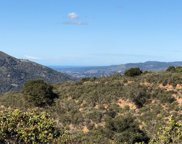 Country Club Heights, Carmel Valley image