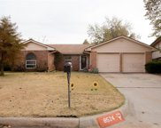8524 NW 90th Street, Oklahoma City image