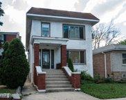 2339 Ridgeland Avenue, Berwyn image