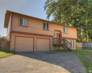 811 Forrestal Place NE, Lacey image