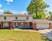 7212 Deane Hill Drive, Knoxville image