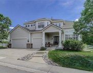 7866 Witney Place, Lone Tree image