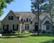945 South James Court, Lake Forest image