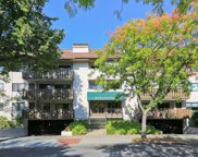 101 2nd St 11, Los Altos image