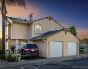 655 Washington Ave Unit #Unit B, El Cajon image