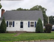 24 Plymouth  Road, North Providence image