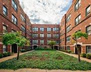 108 Lincoln Avenue Unit #1A, Riverside image
