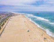 1200     Pacific Coast     105, Huntington Beach image