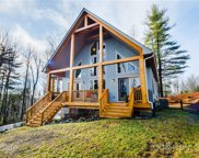 2622 Pisgah Forest  Drive, Pisgah Forest image