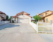562     Turquoise Drive, Perris image