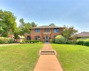 1528 NW 36th Street, Oklahoma City image