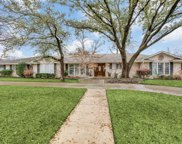 4723 Heatherbrook Drive, Dallas image